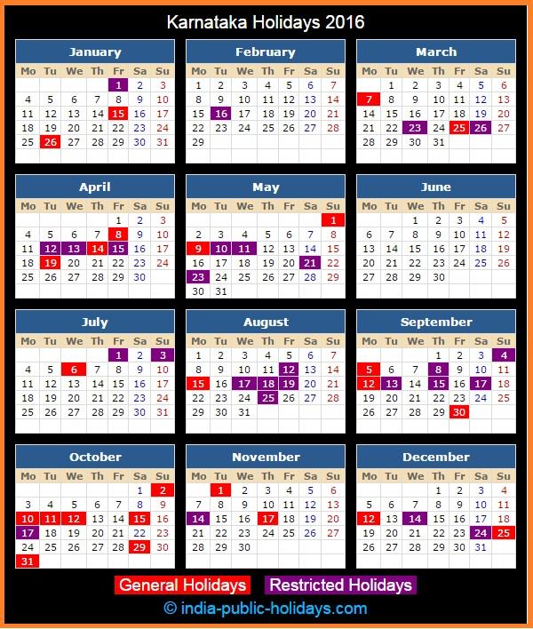 act public holidays 2017 pdf